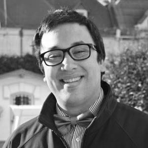 Cristián Moreno