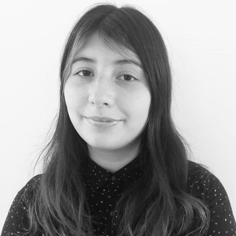 Mariana Parra