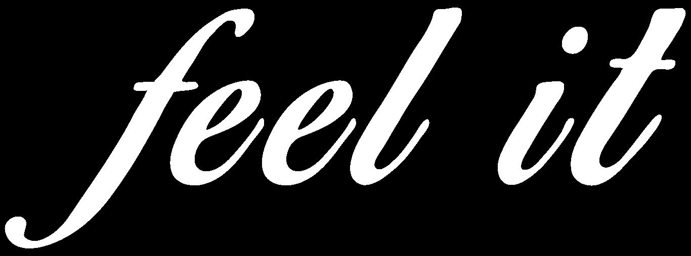Agencia Feel It – Santiago y Viña del Mar – agencia de publicidad y medios