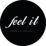 Agencia de Publicidad Feel It